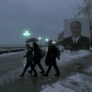 Film Rusia Terbaik