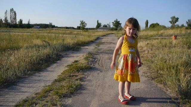 8 Film Dokumenter yang Akan Membantu Anda Memahami Budaya Rusia